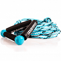 Liquid Force SURF FLOATING ROPE BLUE
