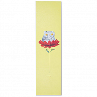 RIPNDIP DAISY DO GRIPTAPE YELLOW