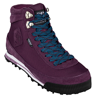 The North Face W BACK-2-BERK BOOT 2 WTRBLPR/I (H66)