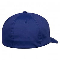 DC SWEEPSTER 2  HDWR Nautical Blue