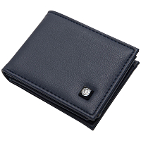 Element SEGUR WALLET INDIGO