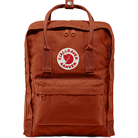 Fjallraven KANKEN AUTUMN LEAF