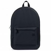 Herschel Settlement BLACK T