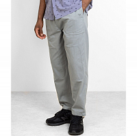 GARBSTORE HOME PARTY PANT GRY