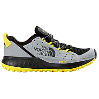 The North Face M ULTRA ENDURANCE XF GRFINGRY (AQU)