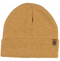 Element CARRIER II BEANIE YELLOW HEATHER