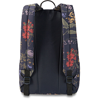 Dakine 365 PACK BOTANICS PET