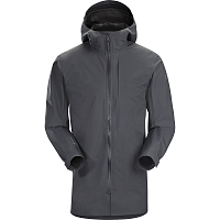 Arcteryx SAWYER COAT MEN'S Pilot
