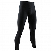 X-Bionic Apani 4.0 Merino Pants MEN BLACK/BLACK