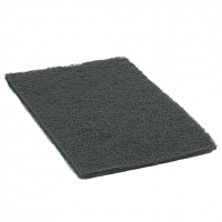 Oneball FIBERTEX PAD, MEDIUM, CLEANING/POLISHING MEDIUM-GRAY