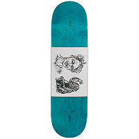 Baker TP MONKEY DECK 8,5