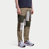 MOUNTAIN RESEARCH MT Pants BEIGE