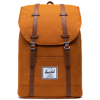 Herschel RETREAT PUMPKIN SPICE