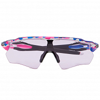 Oakley RADAR EV PATH KOKORO/PRIZM LOW LIGHT