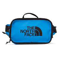 The North Face EXPLORE BLT CLRLKEBL/TNFBLK (ME9)