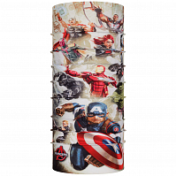Buff SUPERHEROES ORIGINAL The Avengers Multi