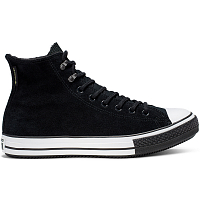 Converse CTAS WINTER GORE-TEX HI BLACK