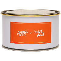 Apres-ski AS Candle ASSORTED