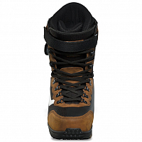 Vans MN INFUSE (PAT MOORE) BROWN/BLACK