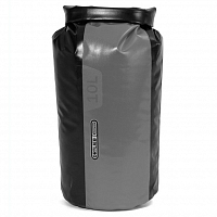 ORTLIEB DRY BAG PD 350 BLACK/SLATE