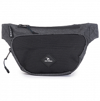 Rip Curl WAISTBAG MIDNIGHT MIDNIGHT
