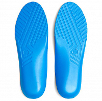 Remind Insoles DESTIN BOO ASSORTED