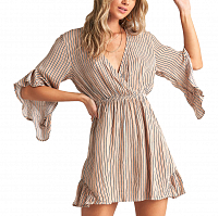Billabong LOVE LIGHT KHAKI SAND