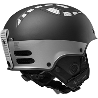Sweet Protection IGNITER II HELMET SLATE GRAY METALLIC