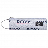 Roxy OFF THE WALL J SCSP HERITAGE HEATHER GRADIENT LETT
