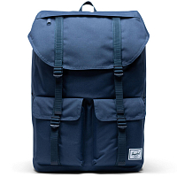 Herschel BUCKINGHAM NAVY