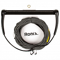 Ronix COMBO 3.0 ASST. COLOR