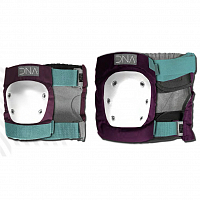 DNA DNA KNEE & ELBOW PACK WINE