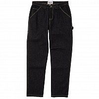 Billabong 97 CARPENTER JEAN SALT WATER RNS