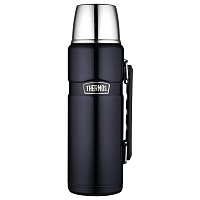 THERMOS SK2020 MATTE BLACK