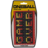 Oneball GAME OVER ASSORTED