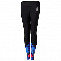 Starboard WOMENS RACE TIGHT BLACK