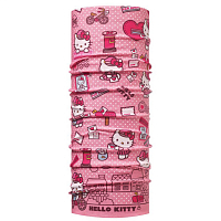 Buff HELLO KITTY MAILING ROSE
