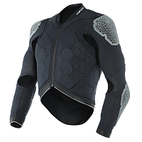 Dainese RHYOLITE 2 WINTER BLACK