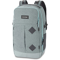 Dakine SPLIT ADVENTURE LEAD BLUE