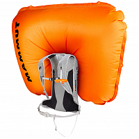 Mammut Ultralight Removable Airbag 3.0 HIGHWAY