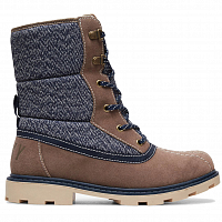 Roxy NIKKO J BOOT NAVY