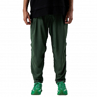 Cloudburst Just Pants LL GREEN