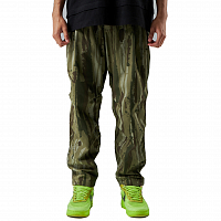 Cloudburst Just Pants RCC CAMO