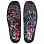 Remind Insoles CUSH SPENCER HAMILTON ASSORTED