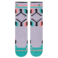 Stance CHICKADEE GREY
