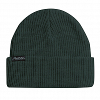 Airblaster COMMODITY BEANIE Night spruce