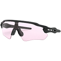 Oakley RADAR EV PATH POLISHED BLACK/PRIZM LOW LIGHT
