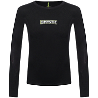 Mystic MVMNT L/S NEOPRENE 1.5MM BLACK