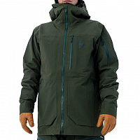 Sweet Protection CRUSADER X GORE-TEX JACKET Pine Green