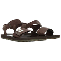The North Face M SKEENA SANDAL DEMTSSBN/NWTPG (MJ8)